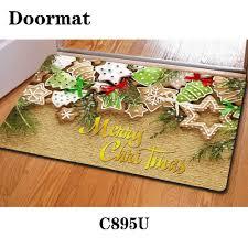 front door mats outdoorDecorative Front Door Mats Outdoor Mat Rubber Doormats Welcome