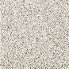 Exellent Cream Carpet Texture U For Innovation Ideas