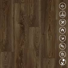 eco friendly flooring with the visual appeal of hardwood and best attributes of laminate and