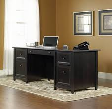 Captivating Home Office Desk Office Furniture Walmart  With Regard To Home  Office Desk (View