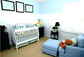 baby boy nursery lamp baby boy nursery lamp bedroom lighting ideas lamps rooms small nautical rope