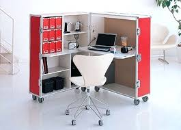 office depot bookcases wood. desk office with bookcase and shelving wall shelf depot bookcases wood r