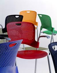rhino office furniture. caper chairs rhino office furniture