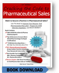Medical Sales Interview Questions 7 Steps To Breaking Into Pharmaceutical Sales