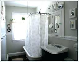 shower for clawfoot tub shower for tub impressive best tub shower ideas on tub within shower shower for clawfoot