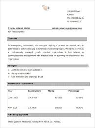 ascii format resume plain text format resume amazing plain text resume 53 with