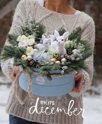 Цветы: лучшие изображения (60) в 2019 г. | Floral arrangements ...