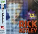 12 Inch Collection [2004]
