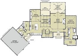 images about Garage addition on Pinterest   Floor plans       images about Garage addition on Pinterest   Floor plans  House plans and Attached garage