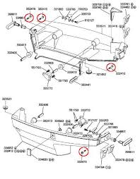 i plan to change my vro2 pump to a regular conventional fuel before installing the conventional fuel pump remove the plug from the center of the mounting location bolt the fuel pump on the gasket and then start