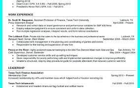 Usa Jobs Cover Letter Resume Wonderful Ideas Examples Internship