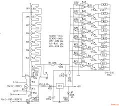 ac voltage regulator. ac voltage regulator ten power supply circuits fixed. ieee standard electrical symbols. ground u