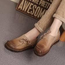 Cheap Women's Flats, Buy Directly from China Suppliers:<b>Artmu</b> ...