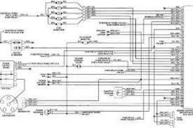 1999 vw beetle stereo wiring diagram the best wiring diagram 2017 2016 vw jetta radio wiring diagram at 2012 Jetta Radio Wiring Diagram