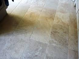 stone floor tiles kitchen.  Stone Stone Kitchen Floor Before After Throughout Tiles