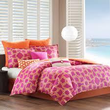 ... Lovable Teen Girl Bedroom Decoration With Various Teen Vogue Bedding  Ideas : Terrific Teen Girl Bedroom ...