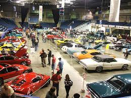 How To Win At Car Shows - CarNewsCafe