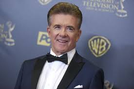 Growing Pains star and TV host Alan Thicke dies at age 69