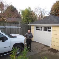 Garage Door beez garage door services pictures : Beez Garage Door Services - Home | Facebook