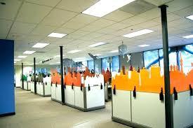 office cube accessories. Best Office Desk Decoration Cubicle Accessories Decorations Fun Cube