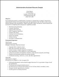 Medical Assistant Resume Template Free Unique 25 Best Beginner