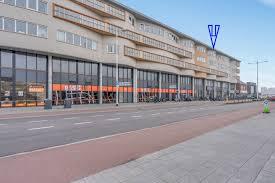 Verkocht Oosterweezenstraat 429 1823 Cn Alkmaar Funda