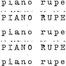 Piano Rupe Audiolibro