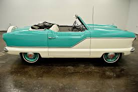 1957 nash metropolitan station wagon related keywords nash metropolitan wiring diagram additionally 1957