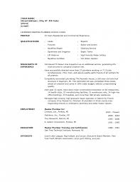 Invoices Good Model Of Msc Dissertation Oil And Gas Resume Summary