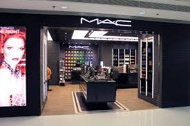 mac makeovers