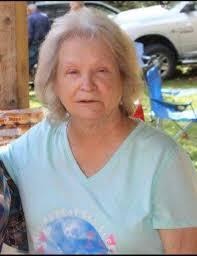 Hazel Sizemore Obituary - Visitation & Funeral Information