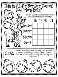 ed7ceba0597d23a7f3605bd9abde4b9e brain busters school holidays free ratio activity (great center or station idea) and other on 6th grade math ratios and rates worksheets