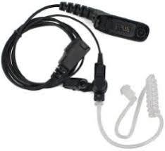 motorola 4000 radio. 20pcs fbi ptt air tube earpiece mic headset for motorola cb ham radio apx 4000 dp3400 dgp4150 xir p8260 xpr 6300