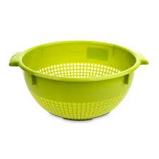 2126221A <b>Westmark</b>, <b>Дуршлаг</b>, диаметр <b>26</b> см, цвет <b>зеленый</b> ...