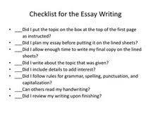 essays on honesty setting goals essay setting goals essay doit ip essay prompt definition examples