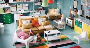 ikea office furniture catalog. Fabulous Cool Photo On Ikea Office Furniture Catalog 130 Ideas In