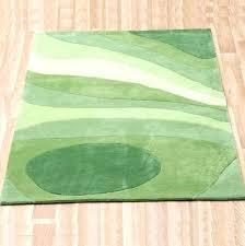 target bath rugs and towels at green bathroom purple target bathroom rug