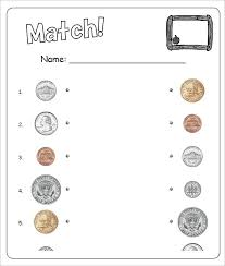 Coin Chart For Kids Appc Coin Chart Template Wish Finance Ico Online Generator