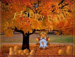 Fall Images Free Autumn Happy Gif On Gifer By Painflame