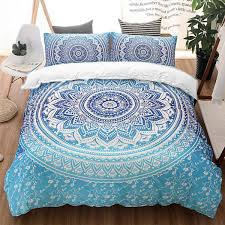 full size of bohemian wall decor boho boutique comforters boho dorm room diy boho curtains modern
