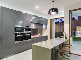 Designer Kitchens Brisbane Unique Decorating