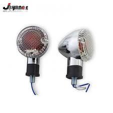 Senarai Harga Turn Signal Spotlight Bar Passing Lamp For Harley