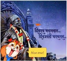 Pratik gawande - Pratik gawande added a new photo. | Facebook