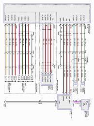 clarion vz401 wiring diagram Jensen VM9510 Wiring Harness Diagram wonderful clarion wiring harness diagram pictures inspiration