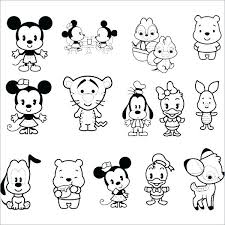 Baby Princess Coloring Pages Tagged With Baby Free Coloring Pages