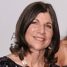 anna quindlen author journalist biography
