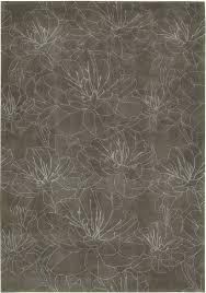 kathy ireland rugs lovely ki404 of kathy ireland rugs lovely ki404
