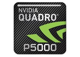 Image result for logo quadro p5000