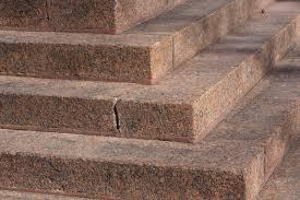 Dank neuester technik ist es für uns möglich jegliche form und gestalt der stufen für. Preise Fur Granit Treppen So Viel Kosten Sie