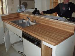 countertops kitchen renovation and decorating laminate flooring painting